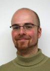 Benedikt Schäfer's picture